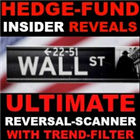Ultimate Reversal Scanner With Trend Filter