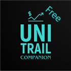 Uni Trail Companion Free