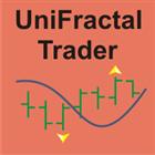 UniFractal Trader