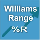Williams Range