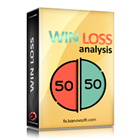 Win Loss Analysis DEMO