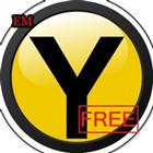 Yellow Free