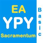 YPY EA Sacramentum Basic