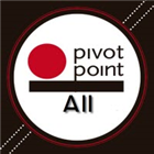All Pivot Points