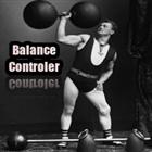 Balance Controler