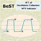 BeST IFT of Oscillators Collection