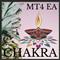 Chakra MT4