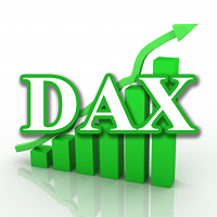 Allways Win Dax30 Ea MT4