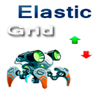 Elastic Grid