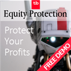 Equity Protection EA MT5 Free Demo