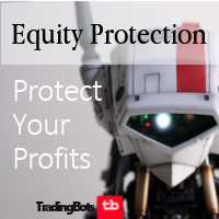 Equity Protection EA MT5