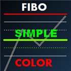 Fibo Color Levels Simple