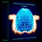 Green Grid Bar Lite