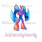 Grid Hero