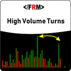 High Volume Turns