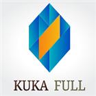 Kuka Full