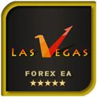 Las Vegas for GBPUSD H1