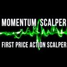 Momentum Scalper EA