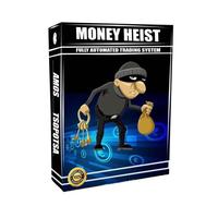 Money Heist EA