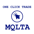 MQLTA One Click Trade