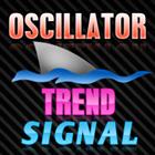 Oscillator Trend Signal