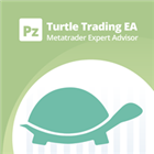 PZ Turtle Trading EA