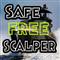 SafeScalperlite