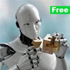 Smart Robot Free MT4