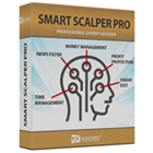 Smart Scalper PRO