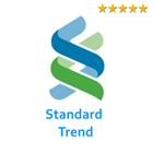 Standard Trend