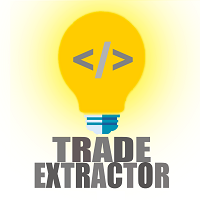 Trade Extractor