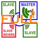 Transaction Repeater Full