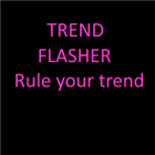 Trend Flasher