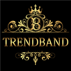 TrendBand