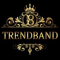 TrendBandMT4