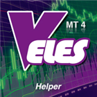 Veles Helper TP SL Breakeven TrStop with Magic