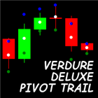 Verdure Deluxe Pivot Trail