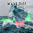 Wave Diff