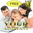 Your Assistant Free MT 4