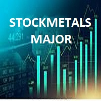 StockMetals Major