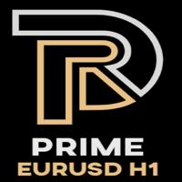 Prime EurUsd H1