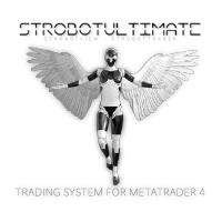 StrobotUltimate Trading System