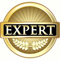 Trend Expert