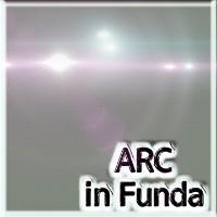 ARC in Funda
