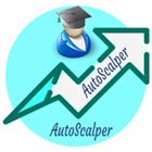 AutoScalper