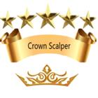 Crown Scalper