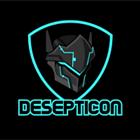 Desepticon
