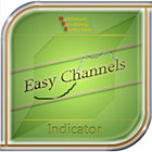 Easy Channels MT5