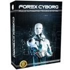 GerFX Forex Cyborg