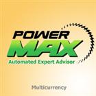 PowerMax EA
